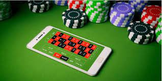 Best Online Casino Sister Sites